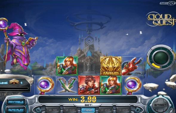 cloud-quest-slot5