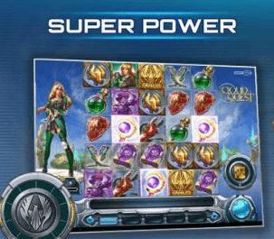 cloud-quest-superpower