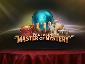 fantasini-master-of-mystery-logo5