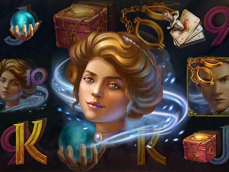 fantasini-master-of-mystery-slot5