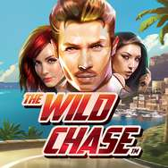 The Wild Chase – speed and danger at Casumo