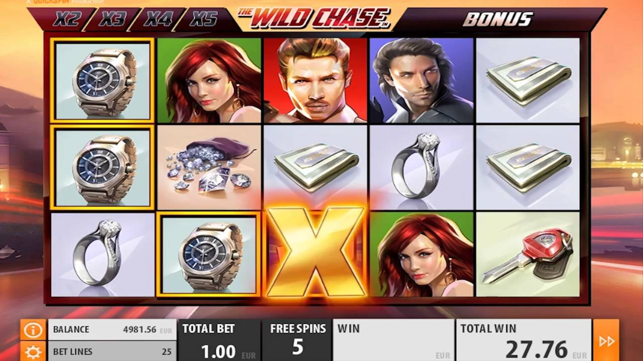 the-wild-chase-slot3