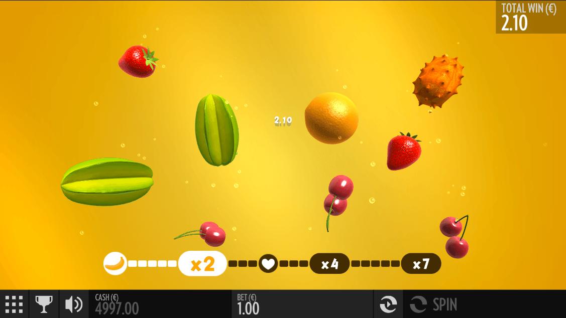 Fruit-Warp-slot4