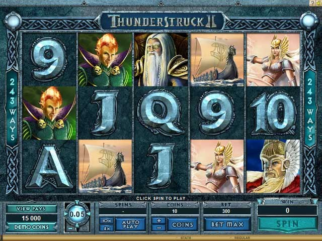 ThunderStruck-2-slot2