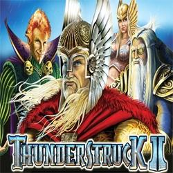 Thunderstruck-2-logo1