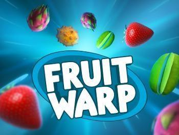 fruit-warp-logo3