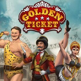golden-ticket-logo3