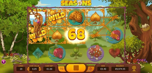 seasons-slot2