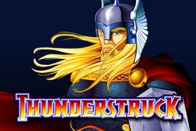 thunderstruck-logo1