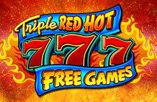 triple-red-hot-7-free-logo3