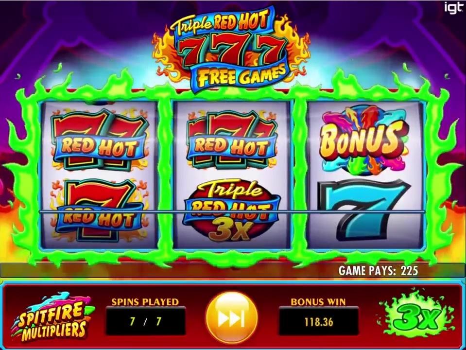 triple-red-hot-7-free-slot3