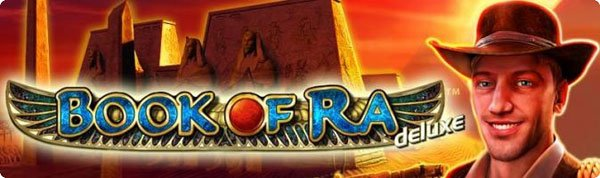 book-of-ra-deluxe-header1