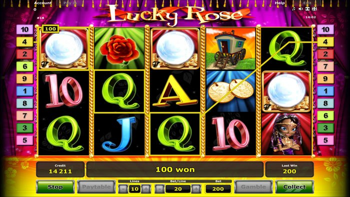 lucky-rose-slot3