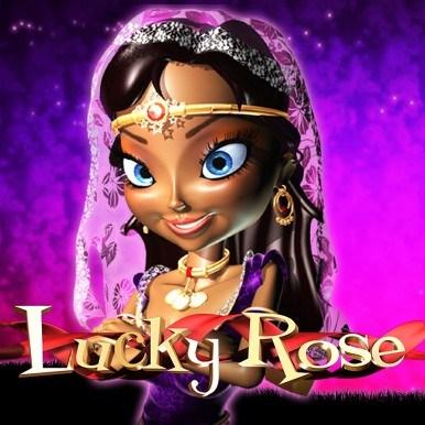lucky-rose1