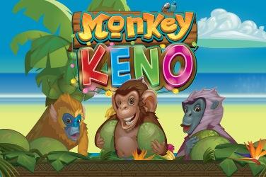 monkey-keno-logo1