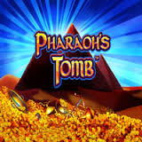 pharaohs-tomb-logo3