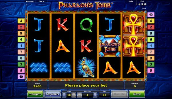 pharaohs-tomb-slot3