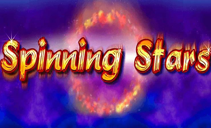 spinning-stars-logo4