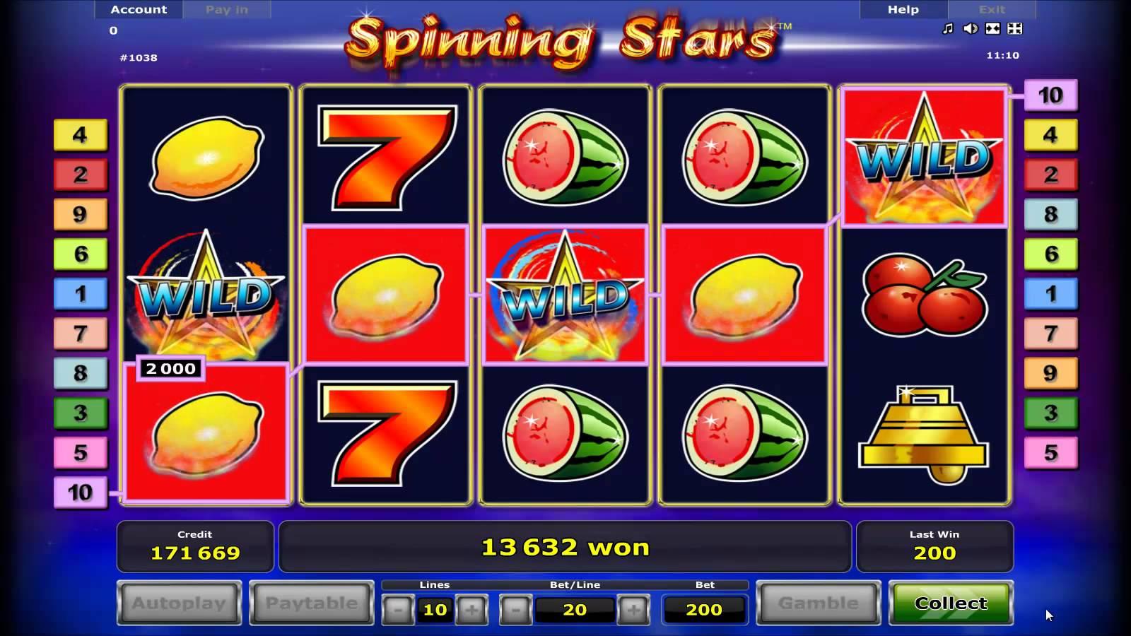 spinning-stars-slot4