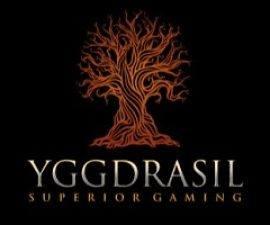 superior gaming