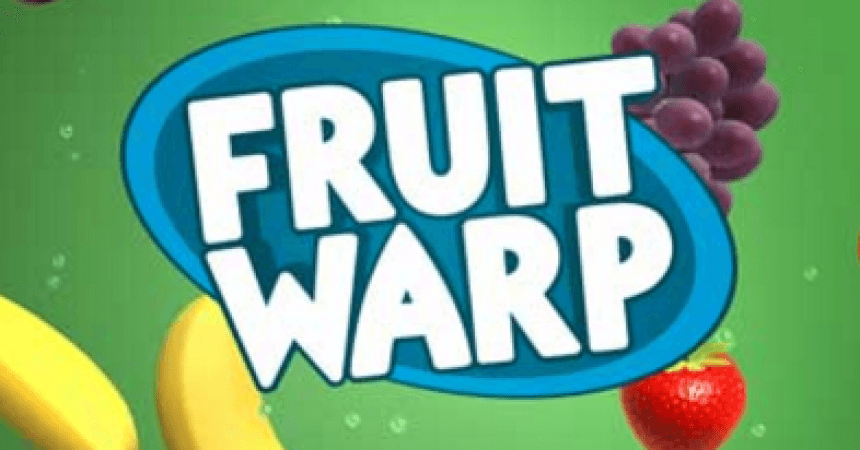 Fruit wrap