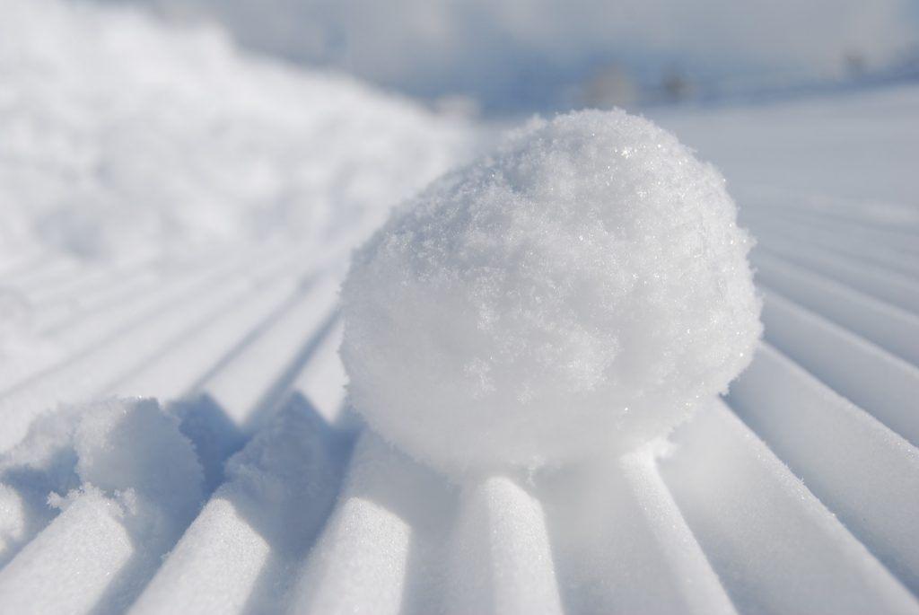Casumo snöboll bonus