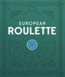 Spela European Roulette hos Casumo!