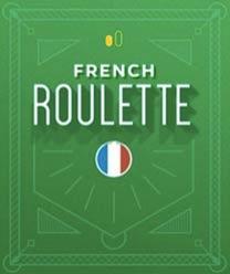 Spela French Roulette hos Casumo!