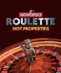 Monopoly Roulette hos Casumo