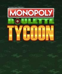 Monopoly Roulette Tycoon - Casumo.com