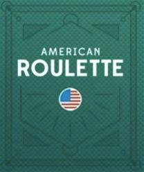 American roulette hos Casumo