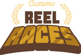 Casumo casino reel races