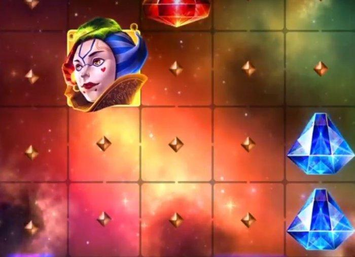 Casumo Joker Gems